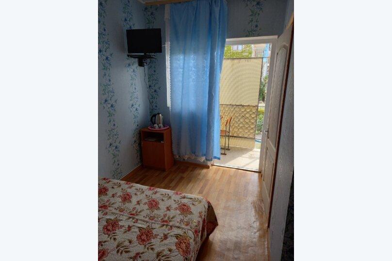 """Гостевой дом """"Эдем"""", Лучистая улица, 1А на 12 комнат - Фотография 26"""