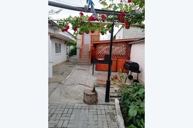 """Гостевой дом """"На Приморской 39"""", Приморская, 39 на 9 комнат - Фотография 28"""