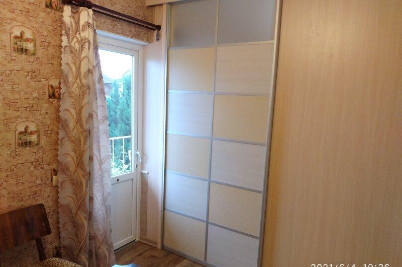 """Мини-отель """"Сказка"""", Зелёная улица, 4 на 10 номеров - Фотография 125"""