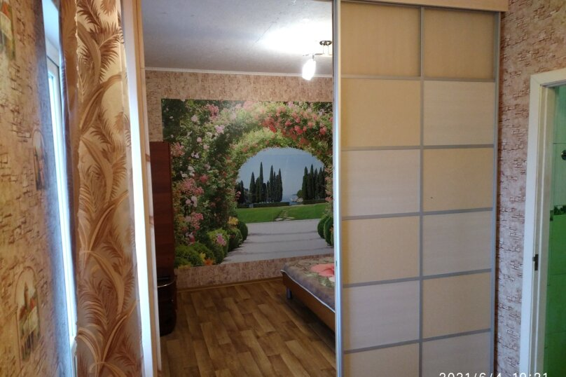 """Мини-отель """"Сказка"""", Зелёная улица, 4 на 10 номеров - Фотография 127"""