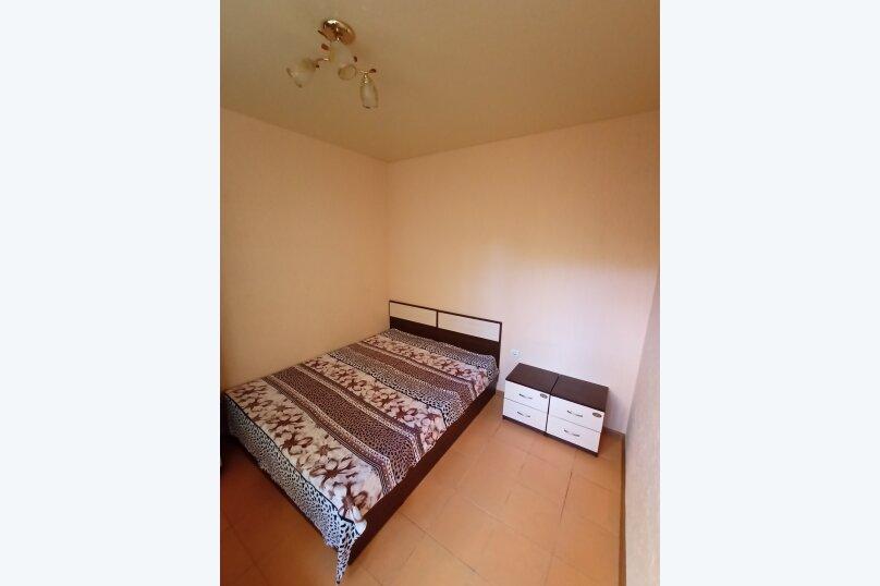 Комната 2, Курганная улица, 50А, Геленджик - Фотография 1