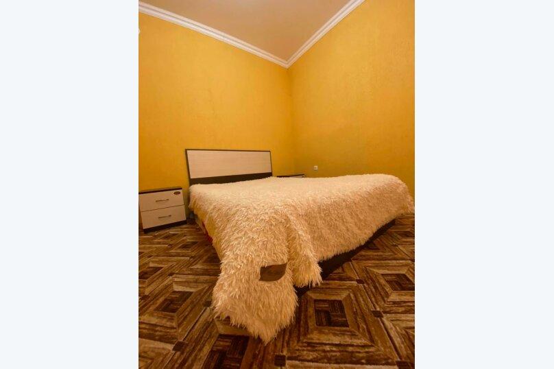 Комната 3, Курганная улица, 50А, Геленджик - Фотография 1