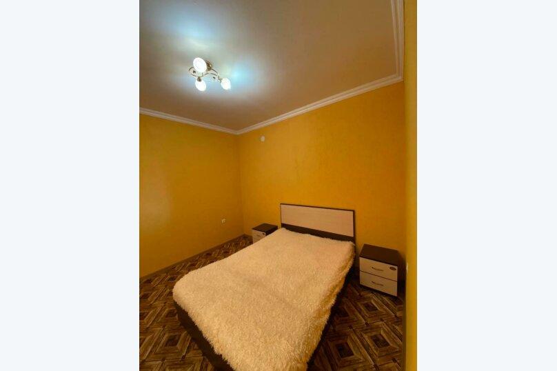 """Гостевой дом """"Солнечный дворик"""", Курганная улица, 50А на 9 комнат - Фотография 21"""