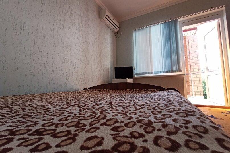 """Гостевой дом """"Солнечный дворик"""", Курганная улица, 50А на 9 комнат - Фотография 52"""