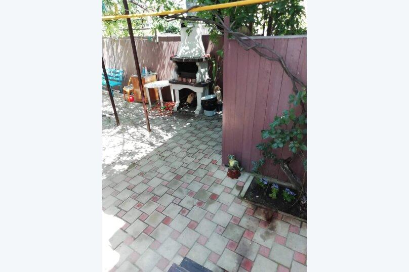 """Гостевой дом """"Диана"""", улица Тельмана, 15 на 7 комнат - Фотография 59"""