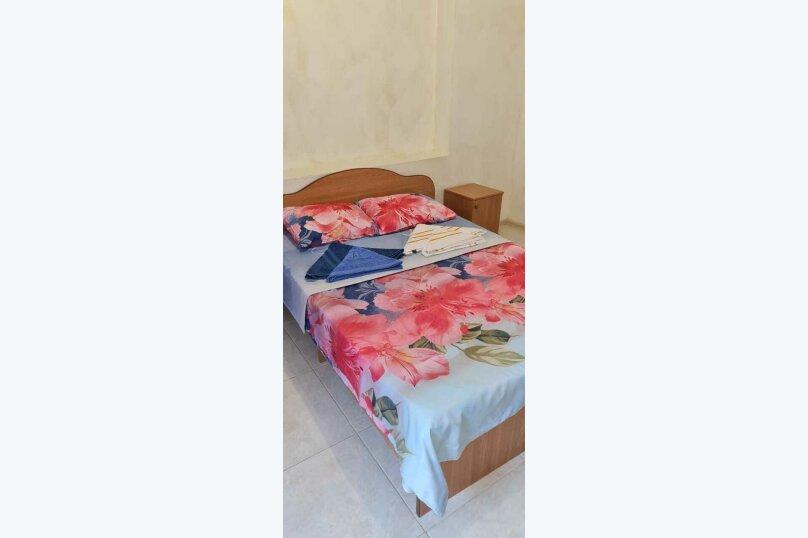 """Гостевой дом """"Дельфин"""", улица Островского, 55 на 4 комнаты - Фотография 8"""