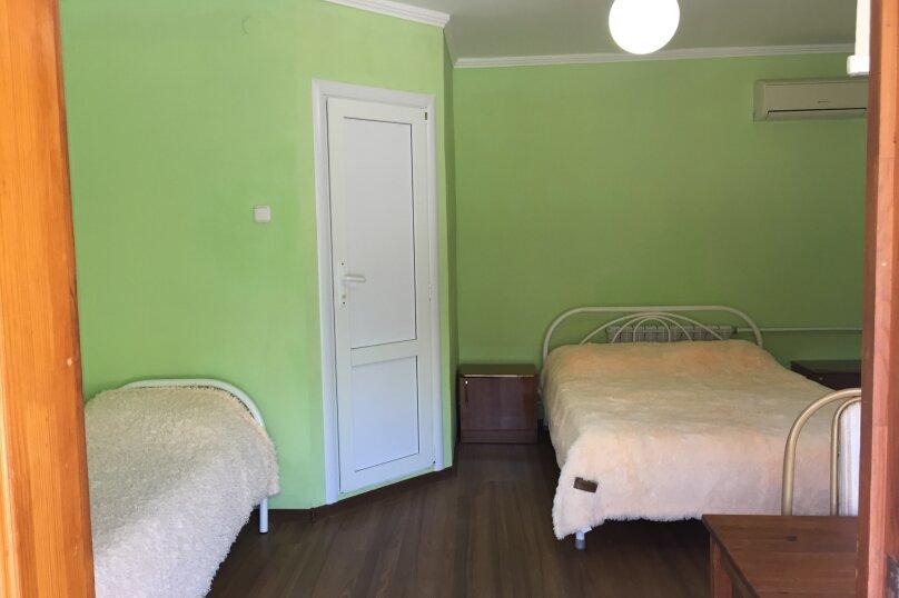 Гостевой дом «ВИКТОРИ», улица Ленина, 32А на 9 комнат - Фотография 33