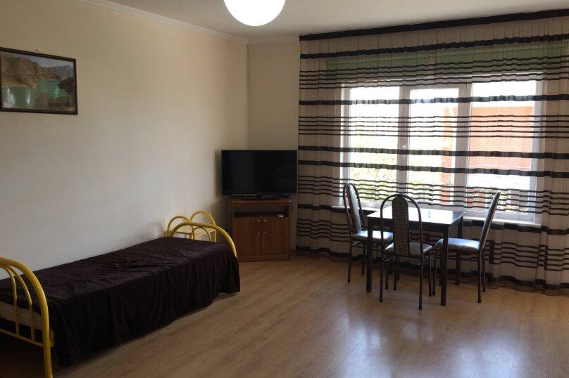 Гостевой дом «ВИКТОРИ», улица Ленина, 32А на 9 комнат - Фотография 27