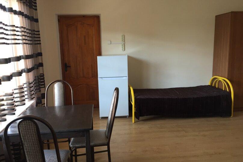 Гостевой дом «ВИКТОРИ», улица Ленина, 32А на 9 комнат - Фотография 29