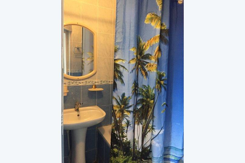 Гостевой дом «ВИКТОРИ», улица Ленина, 32А на 9 комнат - Фотография 30