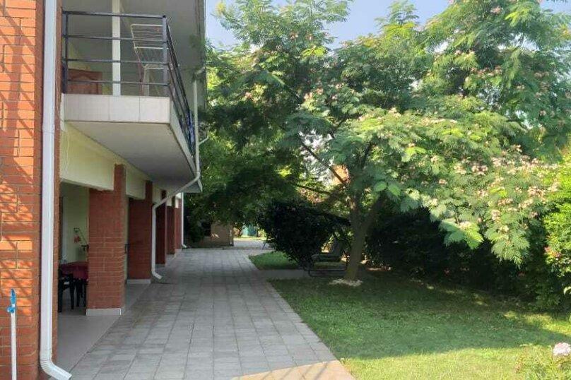 Гостевой дом «ВИКТОРИ», улица Ленина, 32А на 9 комнат - Фотография 4