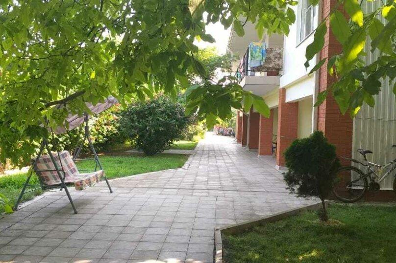Гостевой дом «ВИКТОРИ», улица Ленина, 32А на 9 комнат - Фотография 5
