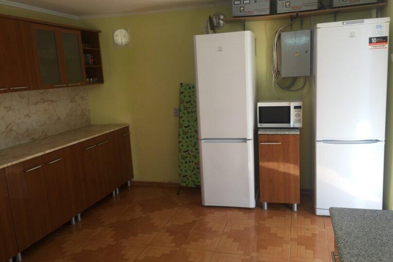 Гостевой дом «ВИКТОРИ», улица Ленина, 32А на 9 комнат - Фотография 7