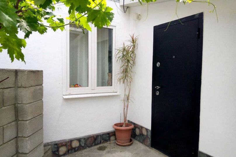 """Гостевой дом """"Розмарин"""", улица Спендиарова, 31 на 4 комнаты - Фотография 6"""