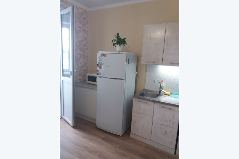 1-комн. квартира, 39 кв.м. на 2 человека, улица Толстого, 130к2, Анапа - Фотография 15