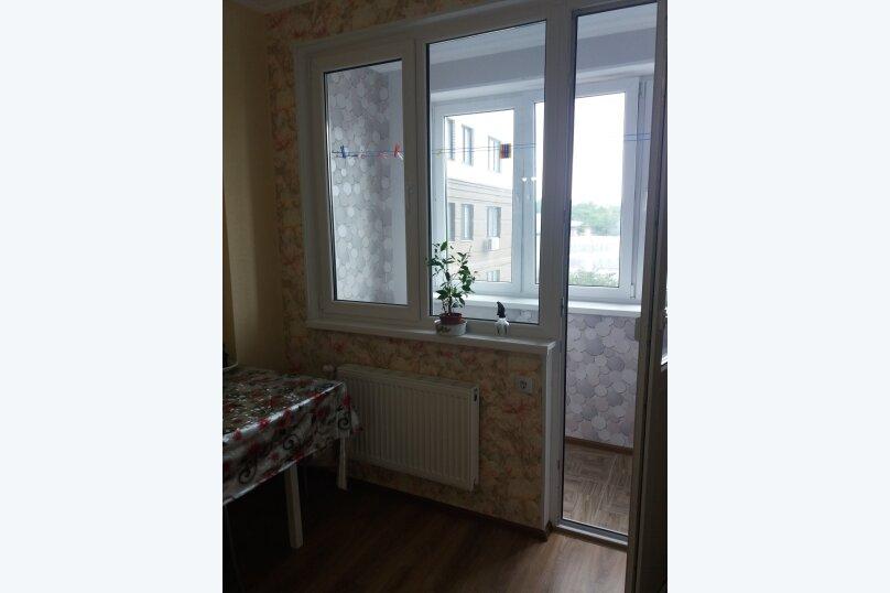 1-комн. квартира, 39 кв.м. на 2 человека, улица Толстого, 130к2, Анапа - Фотография 16