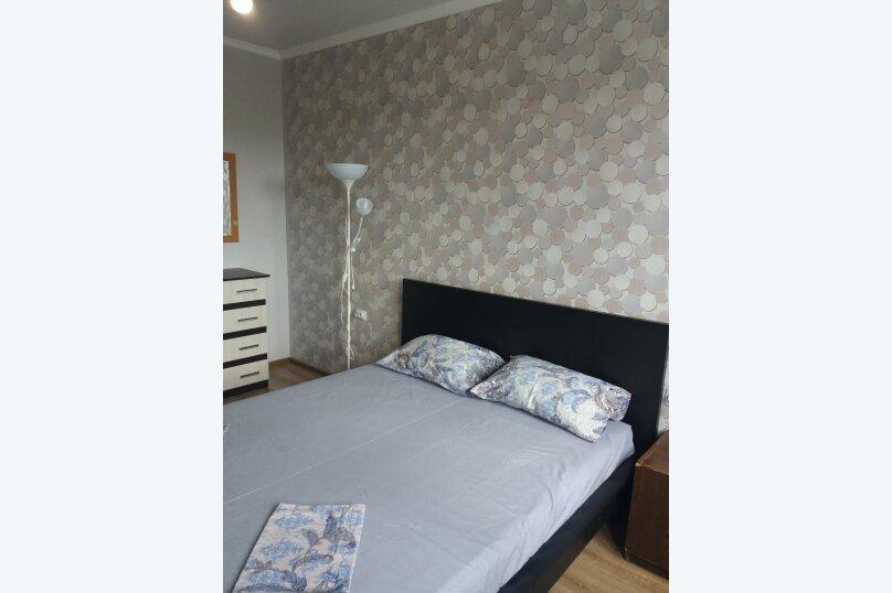 1-комн. квартира, 39 кв.м. на 2 человека, улица Толстого, 130к2, Анапа - Фотография 21