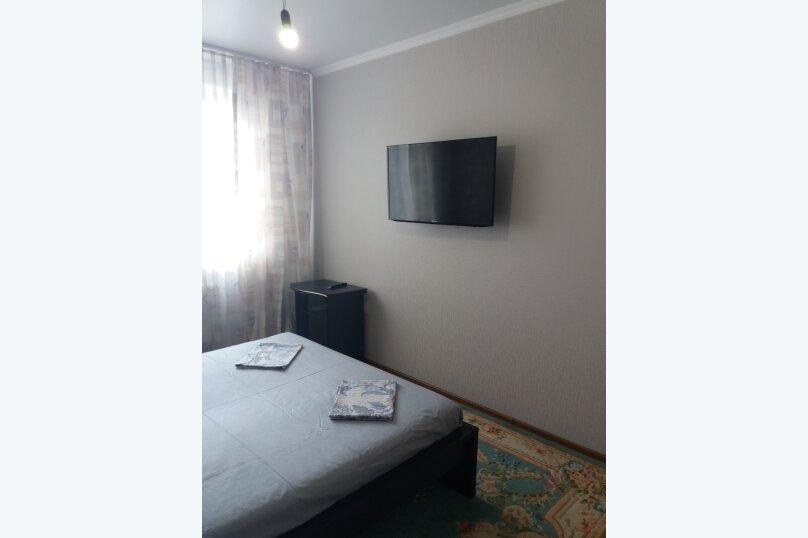 1-комн. квартира, 39 кв.м. на 2 человека, улица Толстого, 130к2, Анапа - Фотография 22