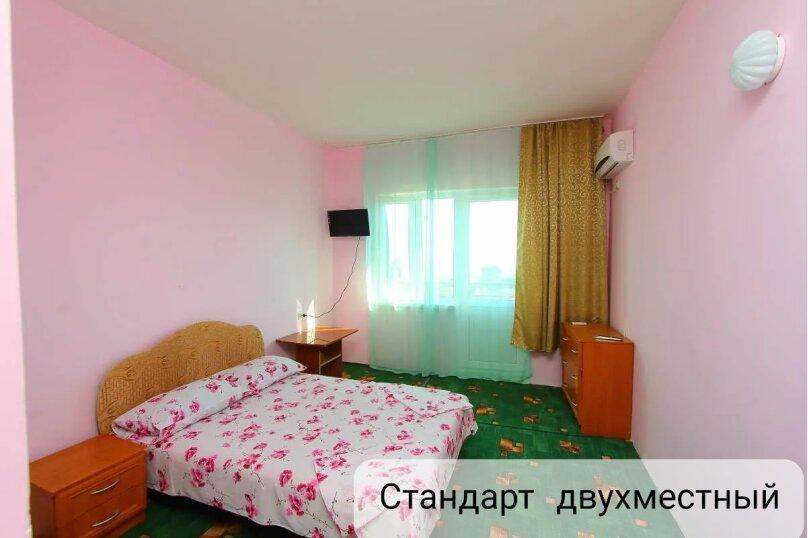 """Гостиница """"Симба"""", Приморская улица, 10 на 29 номеров - Фотография 52"""