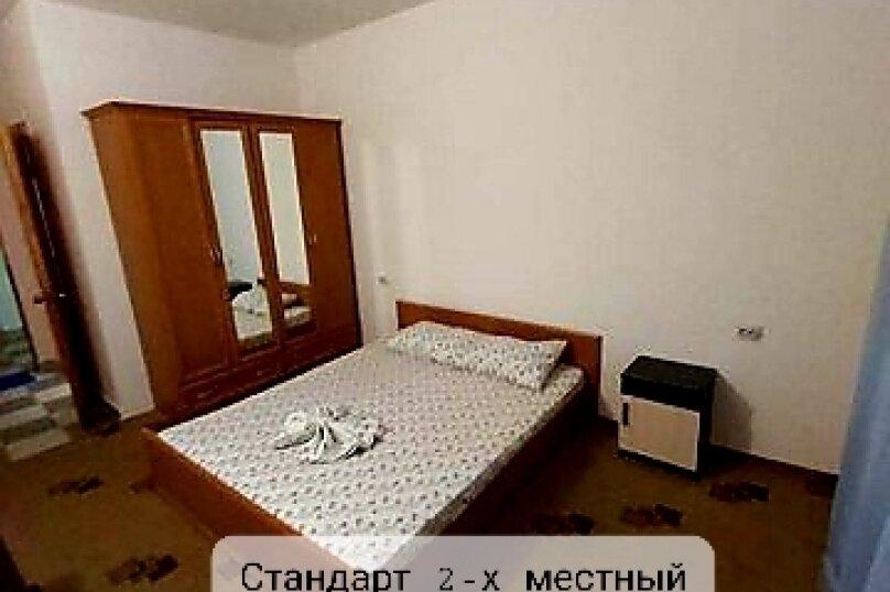 """Гостиница """"Симба"""", Приморская улица, 10 на 29 номеров - Фотография 44"""