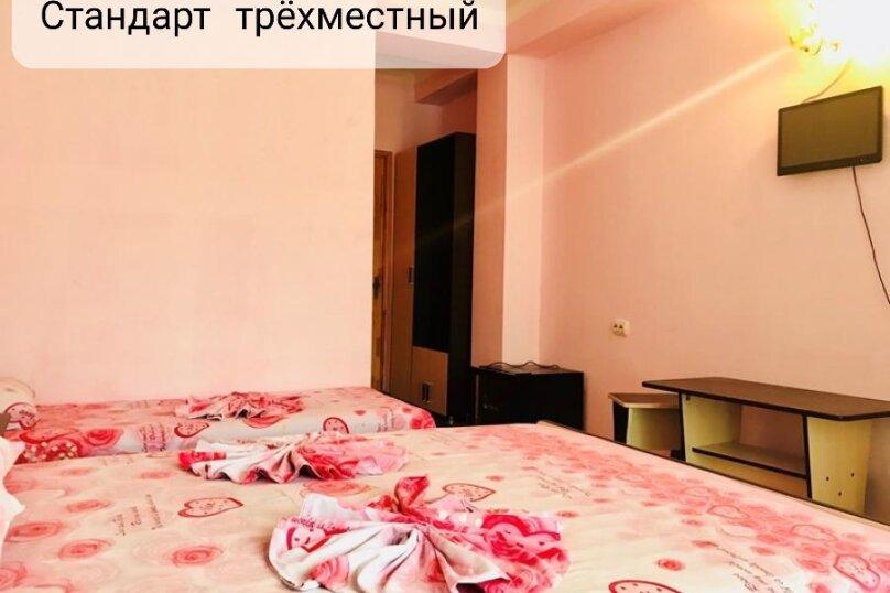 """Гостиница """"Симба"""", Приморская улица, 10 на 29 номеров - Фотография 34"""