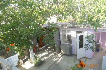 Домики под ключ в закрытом отдельном дворе, Алуштинская улица, 22 на 3 номера - Фотография 1