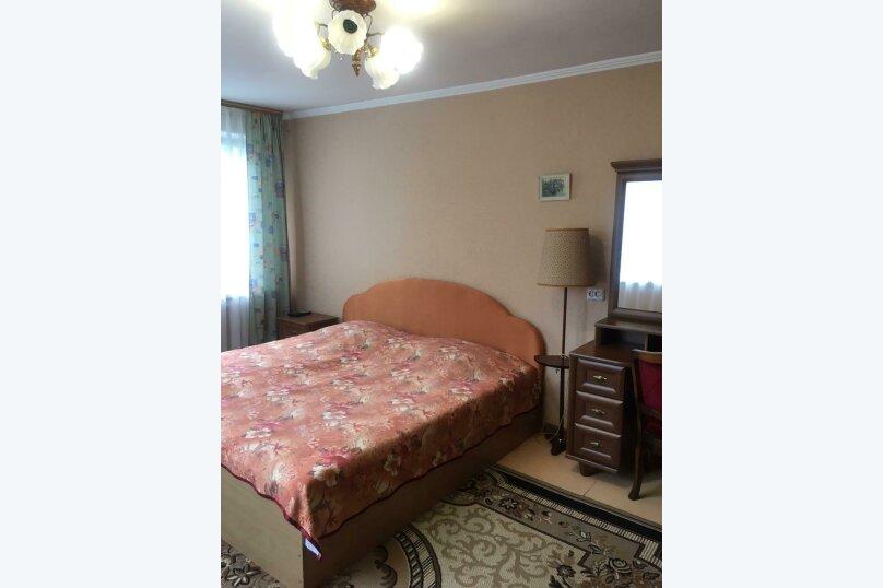 Дом, 70 кв.м. на 4 человека, 2 спальни, улица Спендиарова, 7, Ялта - Фотография 10