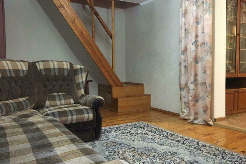 Дом, 70 кв.м. на 4 человека, 2 спальни, улица Спендиарова, 7, Ялта - Фотография 12
