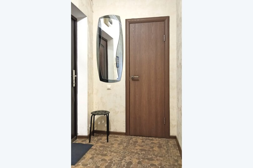 1-комн. квартира, 39 кв.м. на 4 человека, Восточно-Кругликовская улица, 30, Краснодар - Фотография 12
