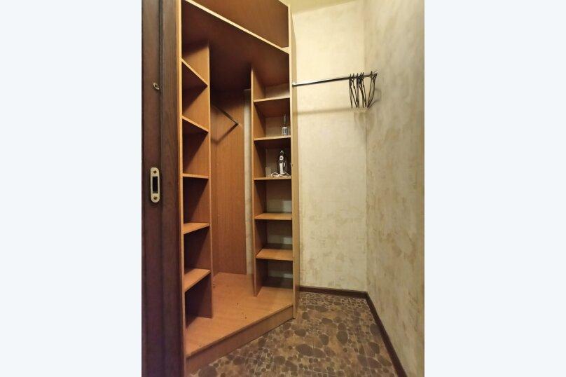 1-комн. квартира, 39 кв.м. на 4 человека, Восточно-Кругликовская улица, 30, Краснодар - Фотография 14