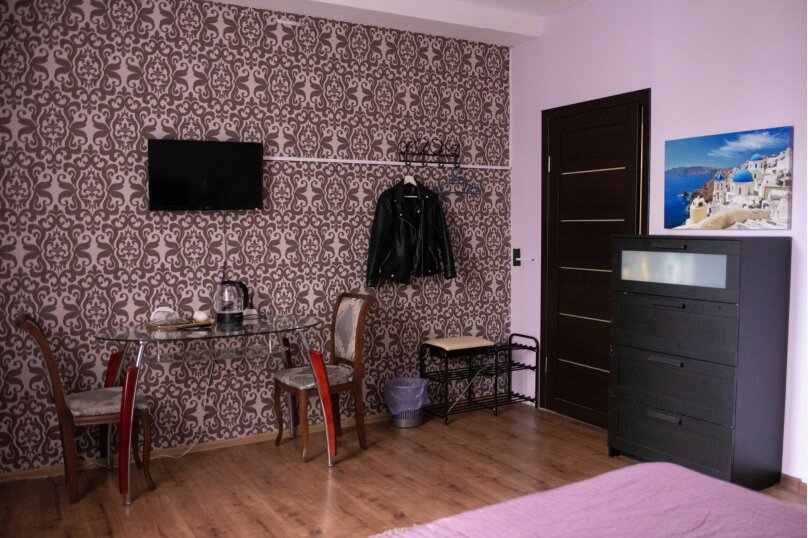 """Мини отель """"Облака"""", Ореховый бульвар, 61к2А на 5 номеров - Фотография 44"""