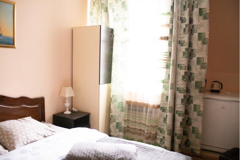 """Мини отель """"Облака"""", Ореховый бульвар, 61к2А на 5 номеров - Фотография 36"""