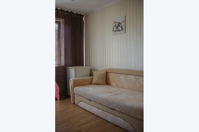 ДеЛюкс гидромассажной ванной, Ачишховский переулок, 9, Красная Поляна - Фотография 5
