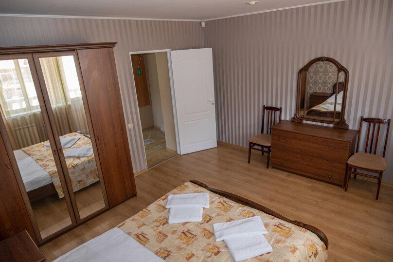 ДеЛюкс гидромассажной ванной, Ачишховский переулок, 9, Красная Поляна - Фотография 8
