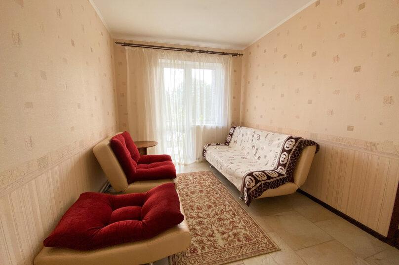 """Гостевой дом """"На Северной"""", Северная, 10 б на 4 комнаты - Фотография 25"""