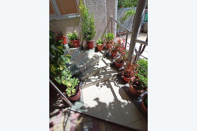 """Гостевой дом """"Солнечный дворик"""", Курганная улица, 50А на 9 комнат - Фотография 6"""