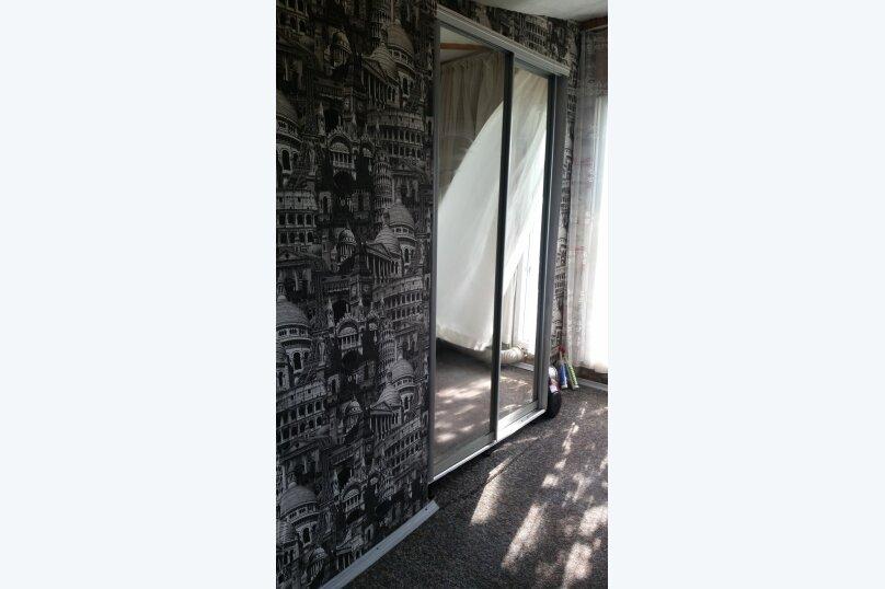 4-х местный, улица Калинина, 101, Должанская - Фотография 4
