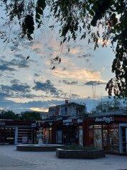 """Гостевой дом """"На Украинской 8а"""", Украинская улица, 8а на 6 комнат - Фотография 1"""