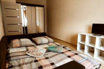 1-комн. квартира, 35 кв.м. на 2 человека, улица имени К.И. Вороницына, 1к1, Химки - Фотография 1