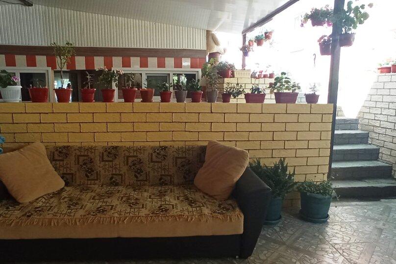 """Семейный гостевой дом """"У Рузанны"""", Магнитогорская улица, 21 на 6 комнат - Фотография 4"""