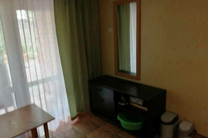 """Гостевой дом """"Алиса-Киса"""", Алычёвый переулок, 1 на 7 комнат - Фотография 34"""