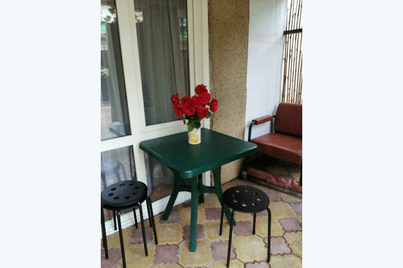 """Гостевой дом """"Алиса-Киса"""", Алычёвый переулок, 1 на 7 комнат - Фотография 36"""