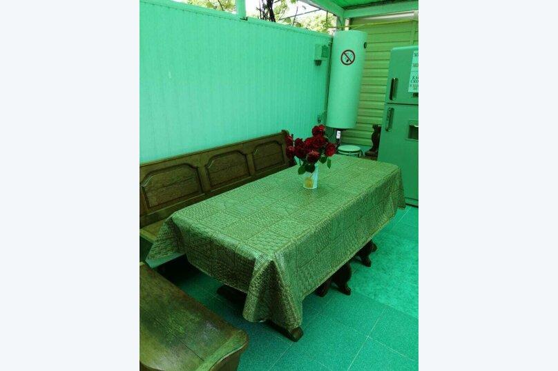 """Гостевой дом """"Алиса-Киса"""", Алычёвый переулок, 1 на 7 комнат - Фотография 11"""