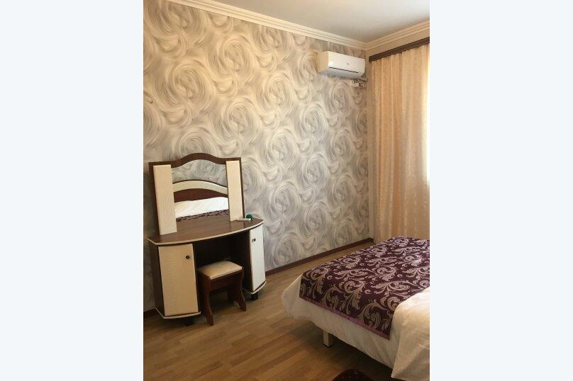 """Мини-отель """"Апельсин"""", Морская улица, 4 на 38 номеров - Фотография 23"""