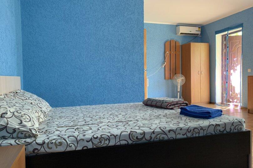 """Гостевой дом """"На Земляничной 288"""", Земляничная улица, 288 на 8 комнат - Фотография 21"""