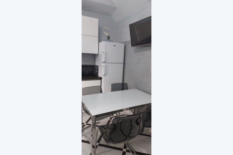 Отдельная комната, улица Строителей, 2В, Гурзуф - Фотография 6