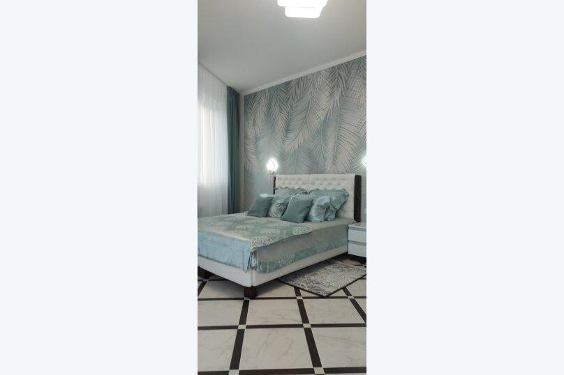 Отдельная комната, улица Строителей, 2В, Гурзуф - Фотография 16