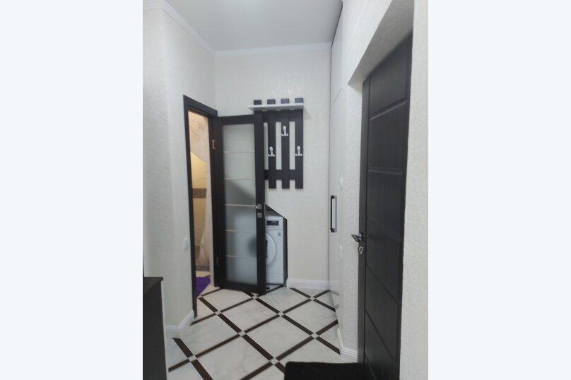 Отдельная комната, улица Строителей, 2В, Гурзуф - Фотография 25