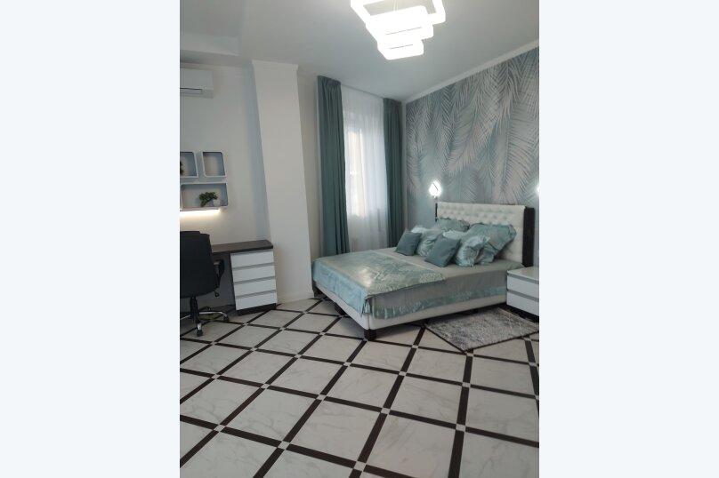 Отдельная комната, улица Строителей, 2В, Гурзуф - Фотография 1