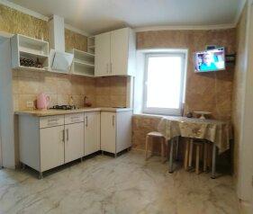 Дом, 35 кв.м. на 4 человека, 1 спальня, улица Пограничников, 3, Судак - Фотография 1